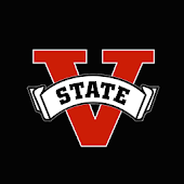 Valdosta State Blazer Rewards