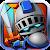 Dragon Kingdom file APK Free for PC, smart TV Download