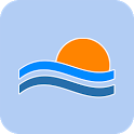 Wind & Sea Med icon
