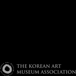 Korean Art Museum Association