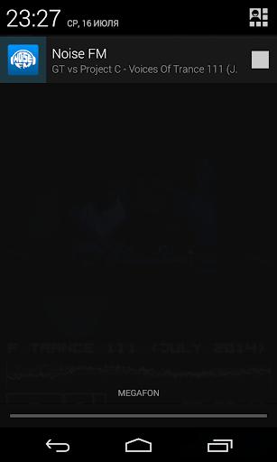 البرنامج المفيد والرائع Radio Noise v6.4.0 [Ad-Free بوابة 2014,2015 fxd50Mi-4CEc8UtIYExl
