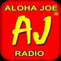 Aloha Joe Radio icon