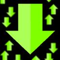 Torrents Galaxy icon