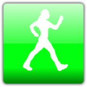 App Walking: Pedometer diet APK for Windows Phone