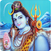 My Lord Shiva Live Wallpaper
