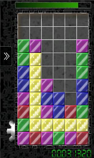 MetalField 1.38 Windows u7528 3