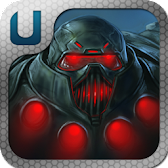 Dark Galaxy: Space Wars APK Icon