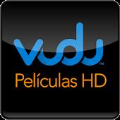 Vudu Películas HD