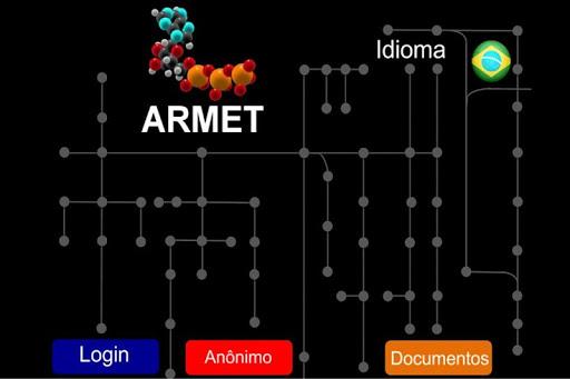 教育必備APP下載|ARMET 好玩app不花錢|綠色工廠好玩App