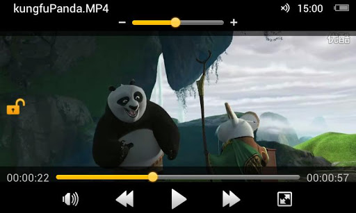 UniPlayer Pro- Player&Editor v1.0.7 Apk Full Android App Mediafire Zippyshare Download http://droidru.blogspot.com