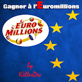 Gagner à l' Euromillions