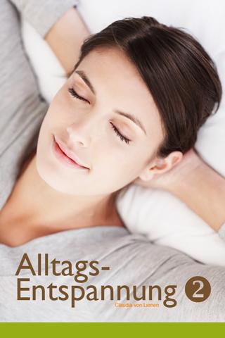 Alltags- Entspannung 2