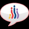 Fambit logo