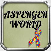 Asperger World