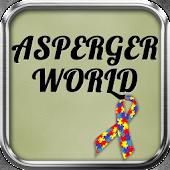 Asperger World