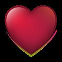 La App Del Amor icon