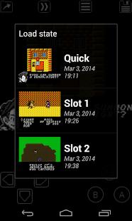 My OldBoy! Free – GBC Emulator 3