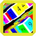 Roller Cubes Lite logo