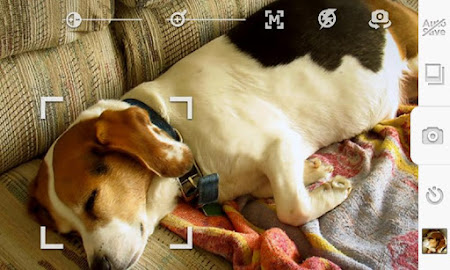 Silent Camera - BURST CAMERA 1.20 screenshot 6681
