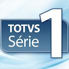 TOTVS Série 1 icon