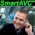 SmartAVC™ Demo logo