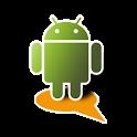Robot View Free logo