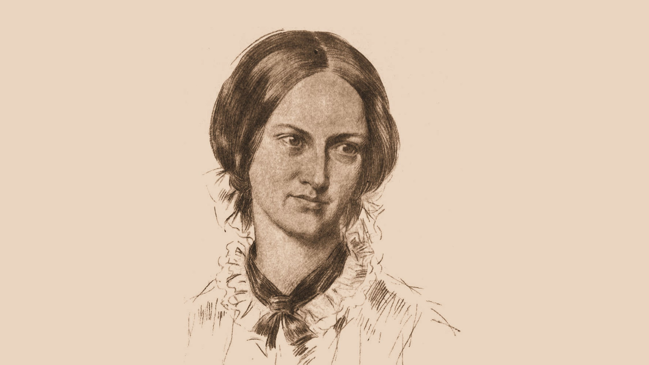 literary criticism of wuthering heights by emily jane bront This thesis, adopting gothic criticism, attempts to analyze emily bronte's   mature embodiment of emily bronte's literary thoughts this thesis  key words:  wuthering heights emily bronte gothic novel  jane eyre third.
