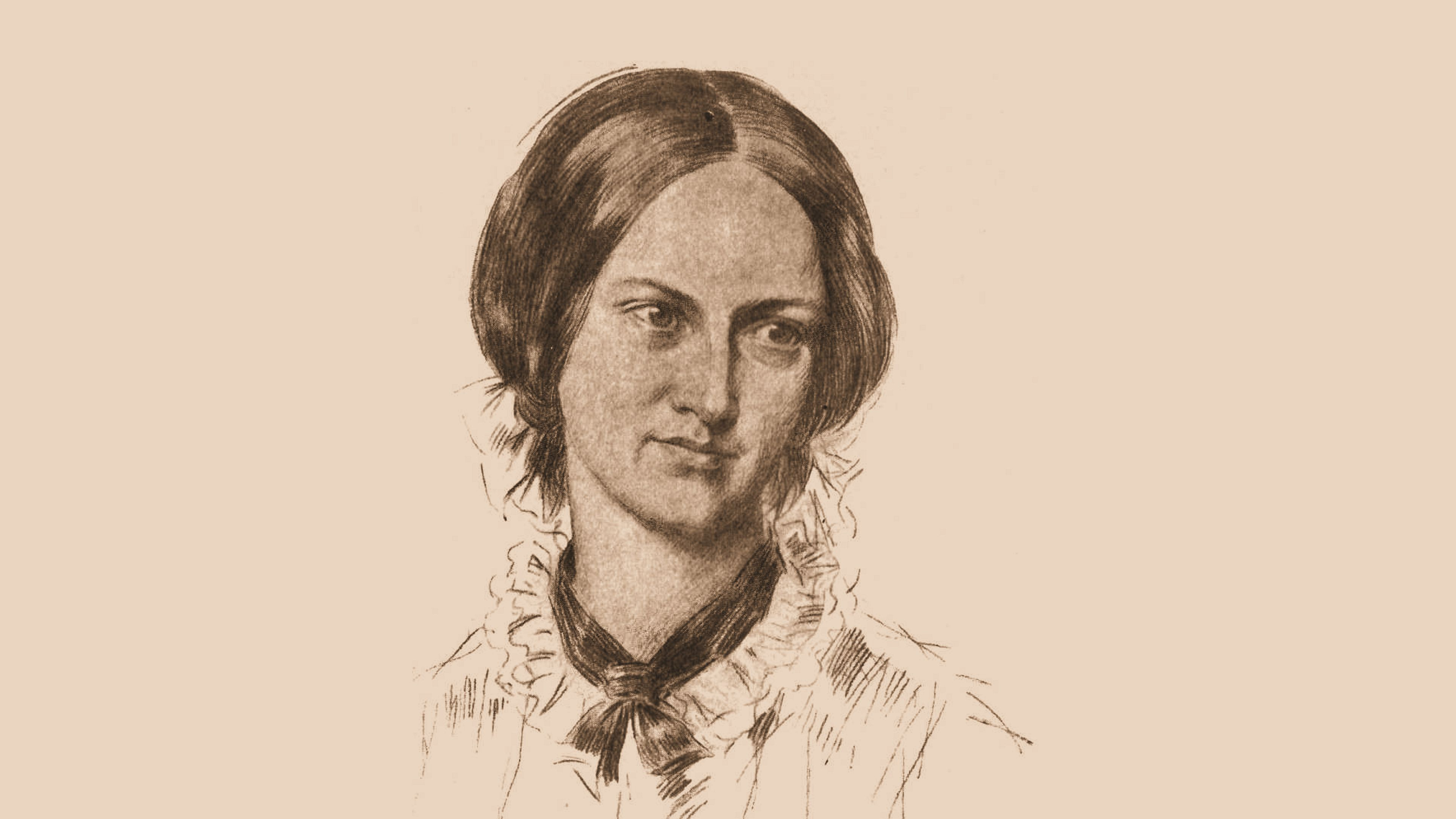 the emotions and activity in the novel wuthering heights by emily bronte The magnanimity of wuthering heights  this great novel,  fevered radiance by way of the narrowness of emily bronte's imagination, wuthering heights can be.