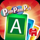 Pim Pam Pet for appCards® APK