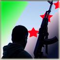 لعبة عشاق الحرية icon