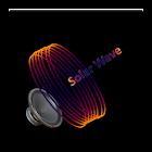 Solar Wave Lite icon