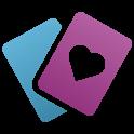 Messenger & Free Match App icon