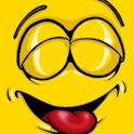Thousand Smiles Live Wallpaper logo