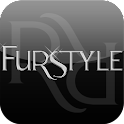 FurStyle logo