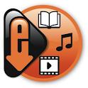 Digital Pretium icon