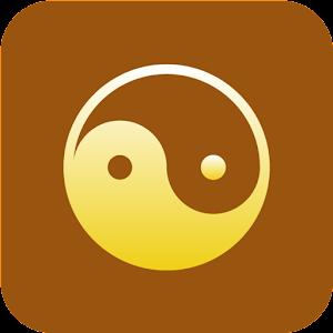 https://lh3.ggpht.com/fyYY9-Ey_BY4ZLATuwsiU9_JOJPPfKbuCYJuuCPVmMl6cXX1sYSURfdu-0fepLSKWxVH=w300 Laozi Symbols