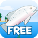 Fish and Serve Lake Fishing APK