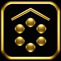 TRILUS Smart Launcher Theme icon