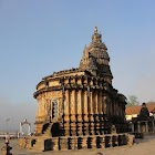 Temples of South India icon