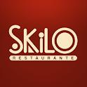Skilo Restaurante