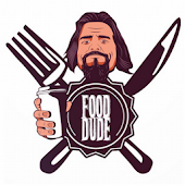 Food Dude  Fast & Easy Cooking