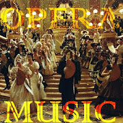 App Opera MUSIC Radio APK for Windows Phone
