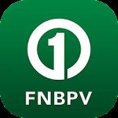FNB Platte Valley