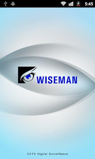 Wiseman Digital Surveillance