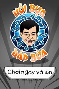 Duoi hinh bat chu - Sieu Troll