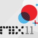 MIX11 logo