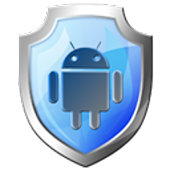 Android Firewall - Donate