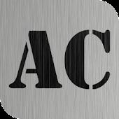 AcerCalc