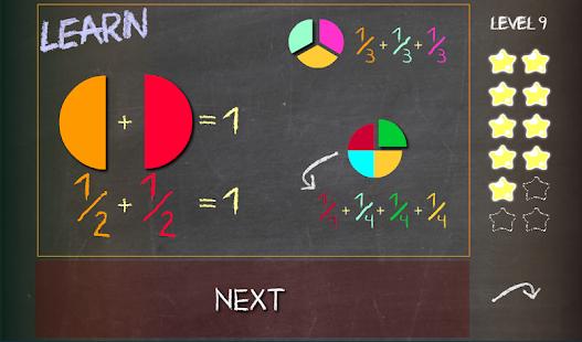 Math Workout 教育 App-愛順發玩APP