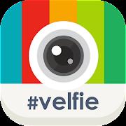 App Velfie: Video Selfies APK for Windows Phone